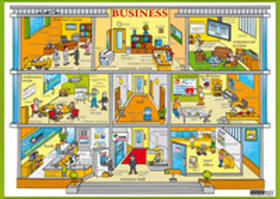 Karta Business