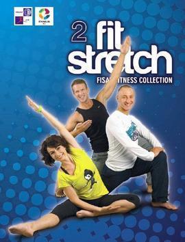 Fit stretch - Evžen Krejčík