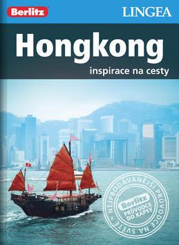 Hongkong Berlitz - Inspirace na cesty