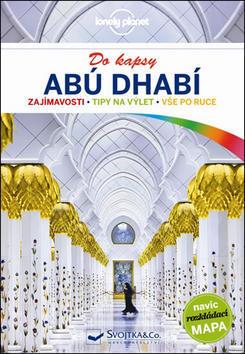 Abú Dhabí - Do kapsy