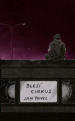 Bleší cirkus - Jan Pavel